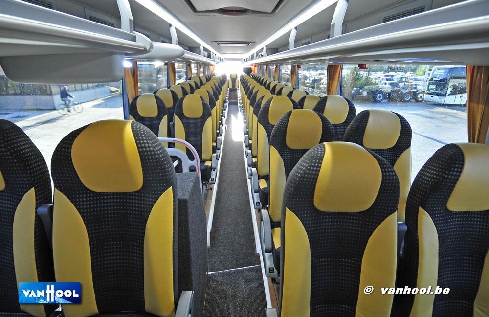 Transports Bonnard - Page 4 20160129153026-e417c27b