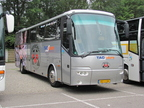 TADtours Heracles 02