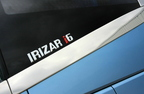 Irizar Powered by DAF
