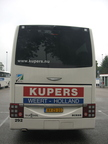 Kupers T915 022