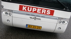 Kupers T915 000
