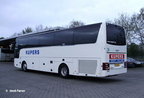 Kupers T915 017