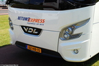 New VDL Futura Betuwe Expr.