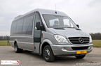 Small Coach Company