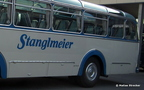 Stanglmeier Mainburg D   045