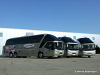 Lauwers Neoplan Duo 001