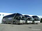 Lauwers Neoplan Duo 002