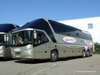 Lauwers Neoplan Duo 005