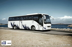 Volvo Bus & Coach  006