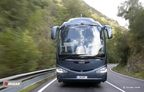 Irizar Powered by DAF  019