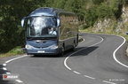 Irizar Powered by DAF  020