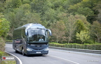 Irizar Powered by DAF  021