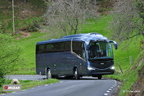 Irizar Powered by DAF  023