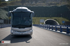 Irizar Powered by DAF  032