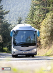 Irizar Powered by DAF  035