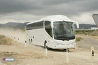 Irizar Powered by DAF  039