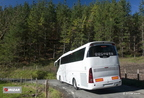 Irizar Powered by DAF  041