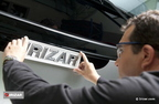 Irizar Powered by DAF  046