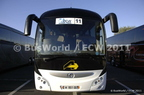 Busworld   ECW 2011  002