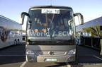 Busworld   ECW 2011  003