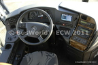 Busworld   ECW 2011  004