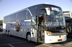 Busworld   ECW 2011  005