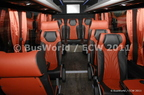 Busworld   ECW 2011  008