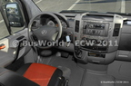 Busworld   ECW 2011  009