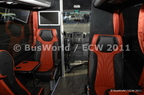 Busworld   ECW 2011  010