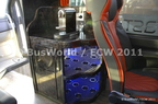 Busworld   ECW 2011  011