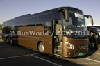 Busworld   ECW 2011  012