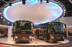 Busworld VDL Bus & Coach 005
