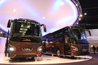 Busworld VDL Bus & Coach 007