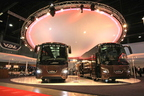 Busworld VDL Bus & Coach 010