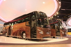 Busworld VDL Bus & Coach 013