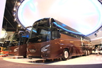 Busworld VDL Bus & Coach 027