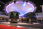 Busworld VDL Bus & Coach 033a