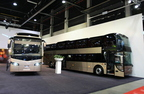 Busworld VDL Bus & Coach 034