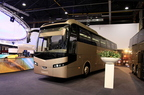 Busworld VDL Bus & Coach 050