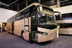 Busworld VDL Bus & Coach 051