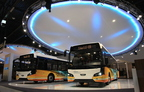 Busworld VDL Bus & Coach 054