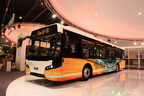 Busworld VDL Bus & Coach 055