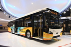 Busworld VDL Bus & Coach 059