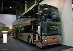 Busworld VDL Bus & Coach 034a