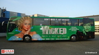 Kras Wicked Bus   002