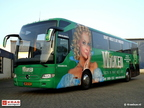 Kras Wicked Bus   003