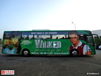 Kras Wicked Bus   004