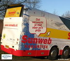 Sunweb Winter  009