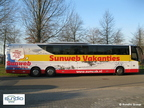 Sunweb Winter  004