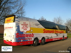 SunWeb Winter Tour